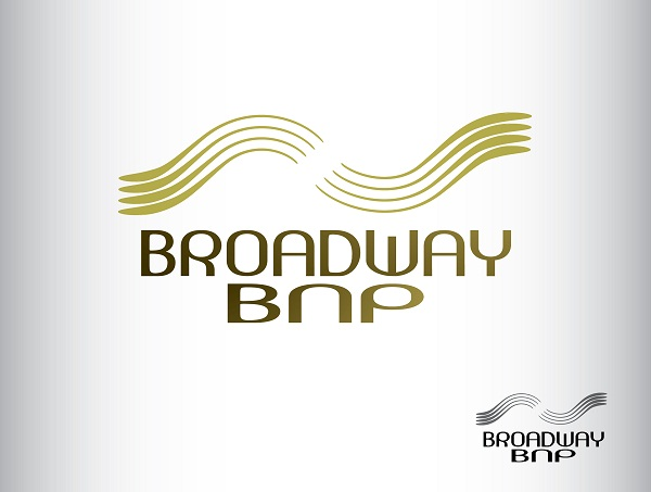Logo Design by kowreck - Entry No. 32 in the Logo Design Contest Unique Logo Design Wanted for Broadway Buy & Pawn corp or BNP for short.