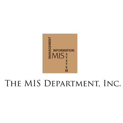 Logo Design by designhouse - Entry No. 37 in the Logo Design Contest The MIS Department, Inc..