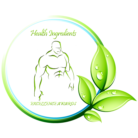 Logo Design by 2wowu - Entry No. 19 in the Logo Design Contest Health Ingredients Excellence Awards.