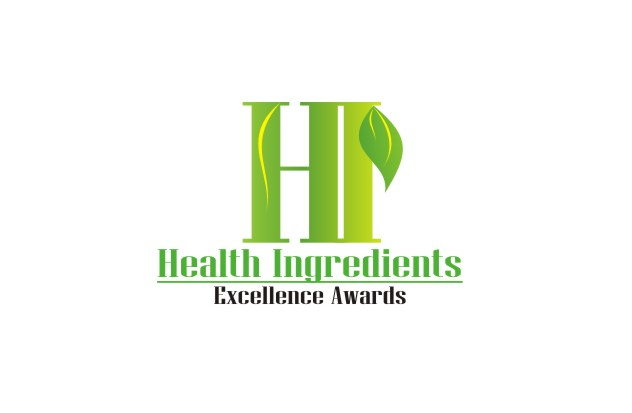 Logo Design by redline - Entry No. 23 in the Logo Design Contest Health Ingredients Excellence Awards.