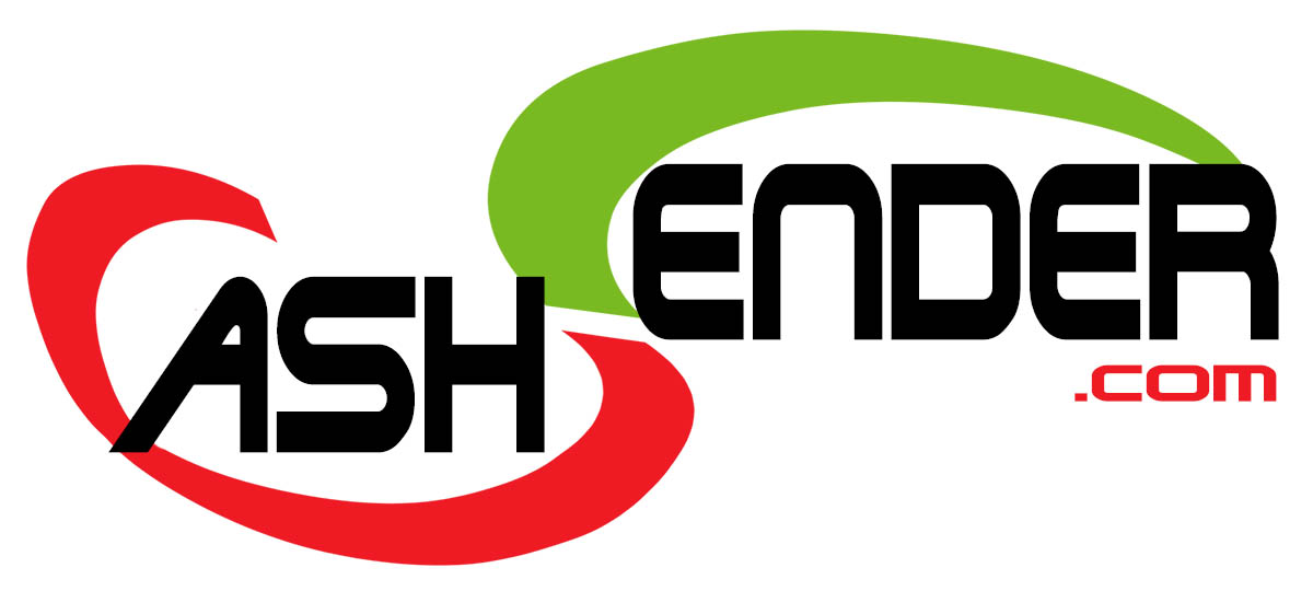 Logo Design by stammy - Entry No. 5 in the Logo Design Contest Logo Design needed for alternative payment site CashSender.com.