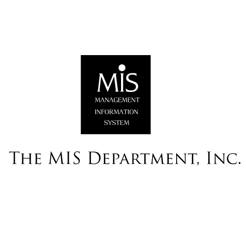 Logo Design by designhouse - Entry No. 53 in the Logo Design Contest The MIS Department, Inc..