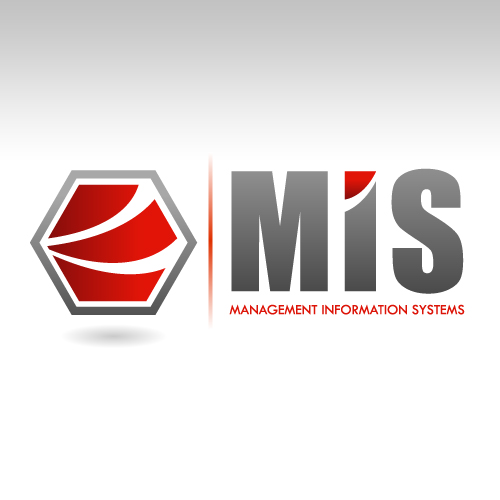 Logo Design by SilverEagle - Entry No. 57 in the Logo Design Contest The MIS Department, Inc..