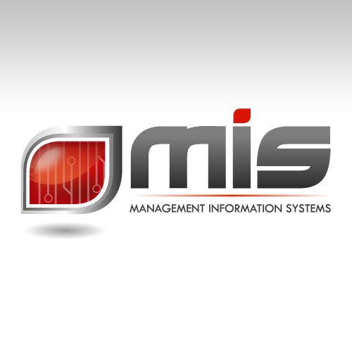 Logo Design by SilverEagle - Entry No. 58 in the Logo Design Contest The MIS Department, Inc..