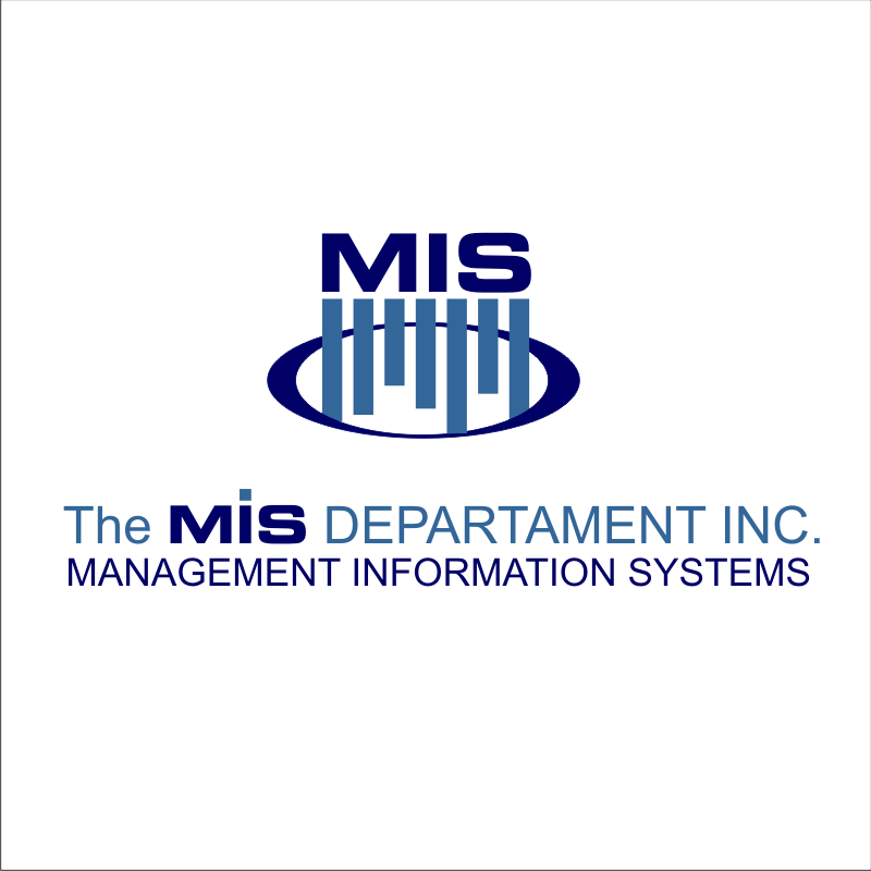 Logo Design by SquaredDesign - Entry No. 65 in the Logo Design Contest The MIS Department, Inc..