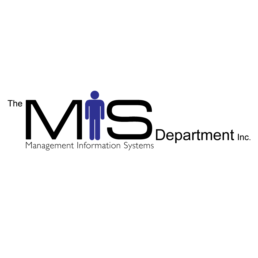 Logo Design by Private User - Entry No. 70 in the Logo Design Contest The MIS Department, Inc..