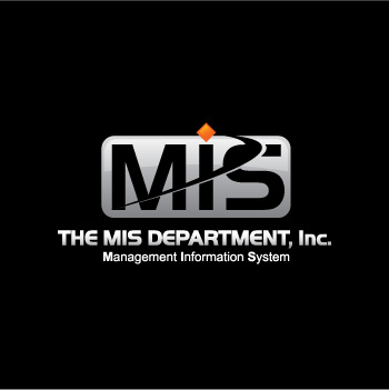 Logo Design by EdEnd - Entry No. 72 in the Logo Design Contest The MIS Department, Inc..