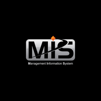 Logo Design by EdEnd - Entry No. 73 in the Logo Design Contest The MIS Department, Inc..