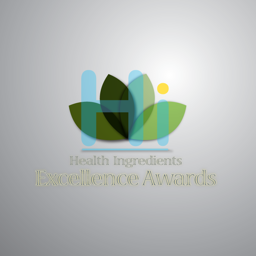 Logo Design by Marzac2 - Entry No. 27 in the Logo Design Contest Health Ingredients Excellence Awards.
