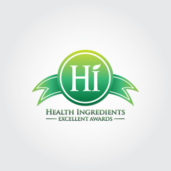 Logo Design by EdEnd - Entry No. 28 in the Logo Design Contest Health Ingredients Excellence Awards.