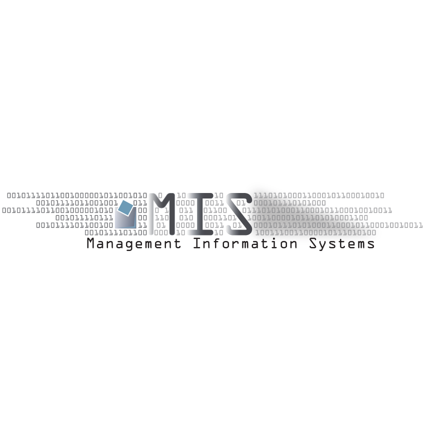 Logo Design by Marzac2 - Entry No. 74 in the Logo Design Contest The MIS Department, Inc..