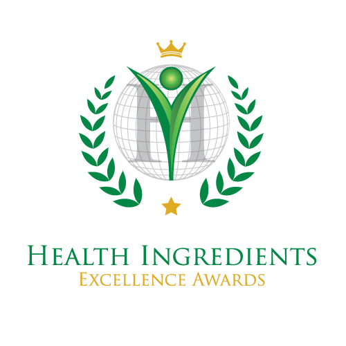 Logo Design by SilverEagle - Entry No. 30 in the Logo Design Contest Health Ingredients Excellence Awards.