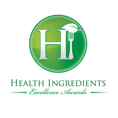 Logo Design by SilverEagle - Entry No. 33 in the Logo Design Contest Health Ingredients Excellence Awards.