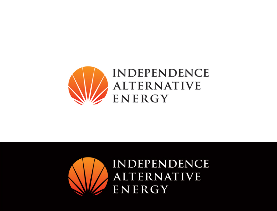 Logo Design by vdhadse - Entry No. 27 in the Logo Design Contest Logo Design Needed for Exciting New Alternative Energy Company.