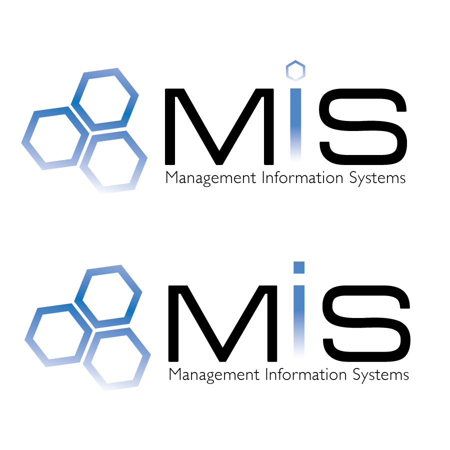 Logo Design by Private User - Entry No. 94 in the Logo Design Contest The MIS Department, Inc..