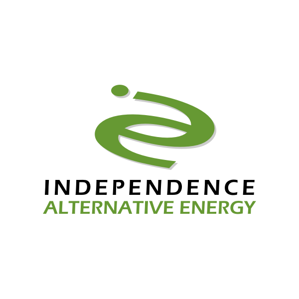Logo Design by Rudy - Entry No. 42 in the Logo Design Contest Logo Design Needed for Exciting New Alternative Energy Company.