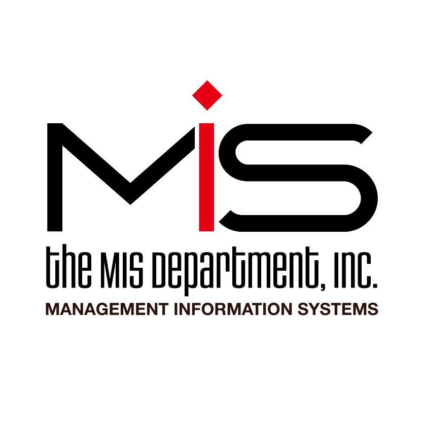 Logo Design by sach - Entry No. 96 in the Logo Design Contest The MIS Department, Inc..