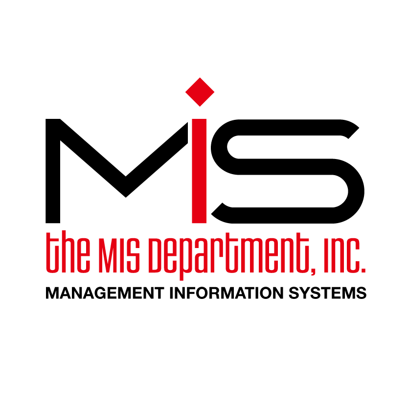 Logo Design by sach - Entry No. 97 in the Logo Design Contest The MIS Department, Inc..