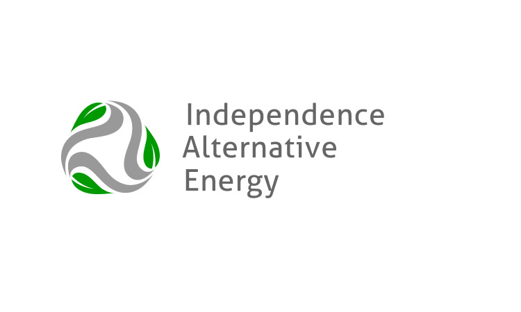 Logo Design by smartinfo - Entry No. 64 in the Logo Design Contest Logo Design Needed for Exciting New Alternative Energy Company.