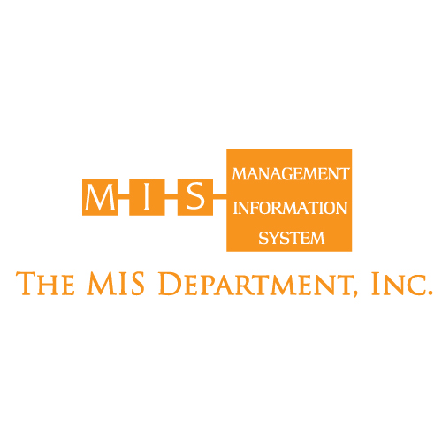 Logo Design by designhouse - Entry No. 99 in the Logo Design Contest The MIS Department, Inc..