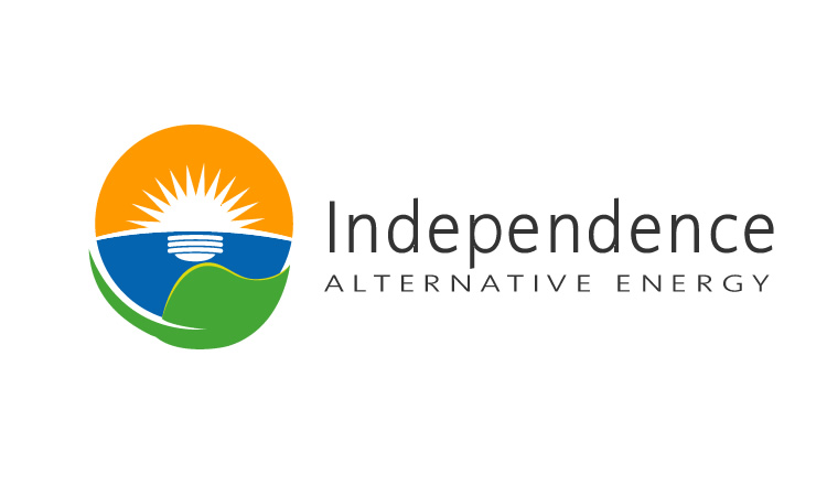 Logo Design by smartinfo - Entry No. 80 in the Logo Design Contest Logo Design Needed for Exciting New Alternative Energy Company.