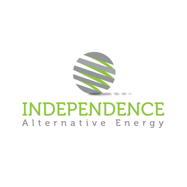 Logo Design by storm - Entry No. 85 in the Logo Design Contest Logo Design Needed for Exciting New Alternative Energy Company.
