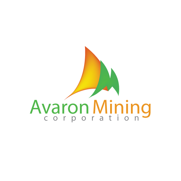 Logo Design by storm - Entry No. 4 in the Logo Design Contest Logo Design Needed for New Mineral Exploration Company in Canada.