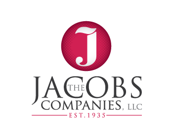 Logo Design by Desine_Guy - Entry No. 34 in the Logo Design Contest The Jacobs Companies, LLC.