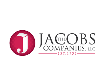 Logo Design by Desine_Guy - Entry No. 35 in the Logo Design Contest The Jacobs Companies, LLC.
