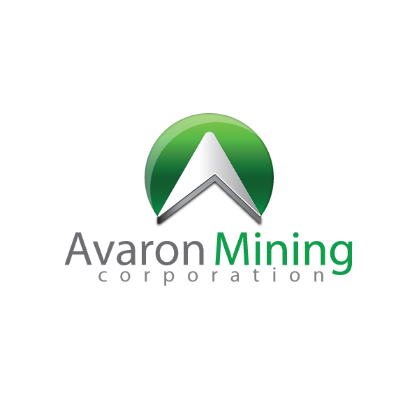 Logo Design by storm - Entry No. 12 in the Logo Design Contest Logo Design Needed for New Mineral Exploration Company in Canada.