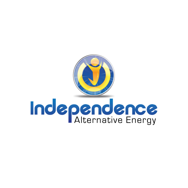 Logo Design by storm - Entry No. 172 in the Logo Design Contest Logo Design Needed for Exciting New Alternative Energy Company.