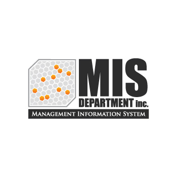 Logo Design by EdEnd - Entry No. 116 in the Logo Design Contest The MIS Department, Inc..