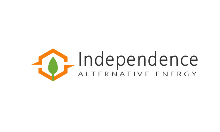 Logo Design by smartinfo - Entry No. 197 in the Logo Design Contest Logo Design Needed for Exciting New Alternative Energy Company.