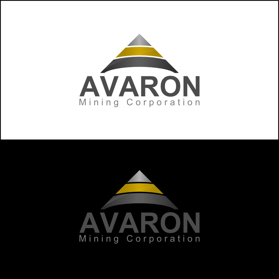 Logo Design by Dee - Entry No. 22 in the Logo Design Contest Logo Design Needed for New Mineral Exploration Company in Canada.