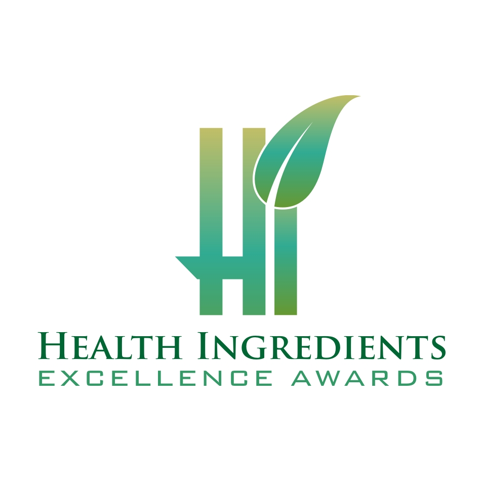 Logo Design by joelian - Entry No. 35 in the Logo Design Contest Health Ingredients Excellence Awards.