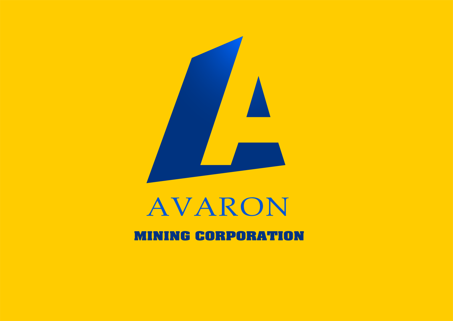 Logo Design by Joseph calunsag Cagaanan - Entry No. 30 in the Logo Design Contest Logo Design Needed for New Mineral Exploration Company in Canada.