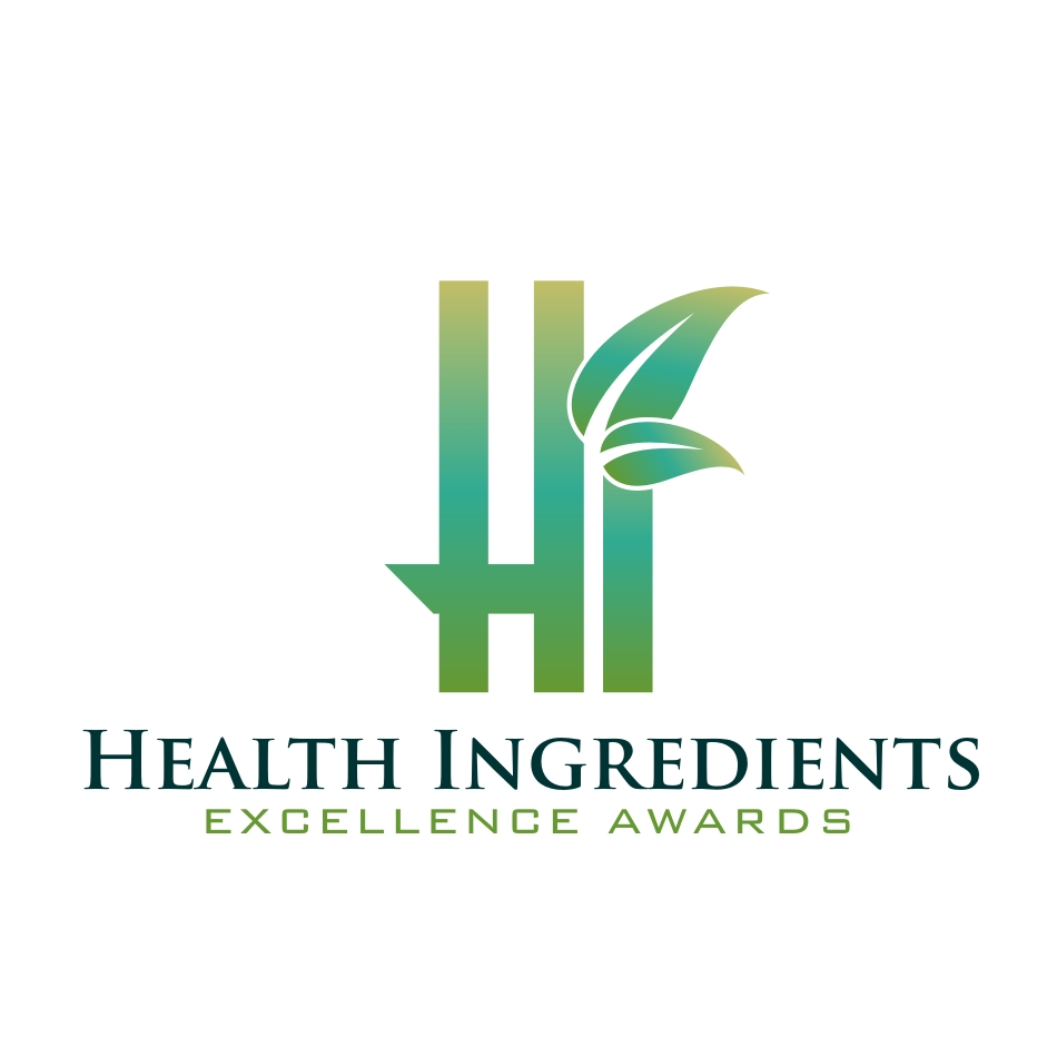 Logo Design by joelian - Entry No. 36 in the Logo Design Contest Health Ingredients Excellence Awards.