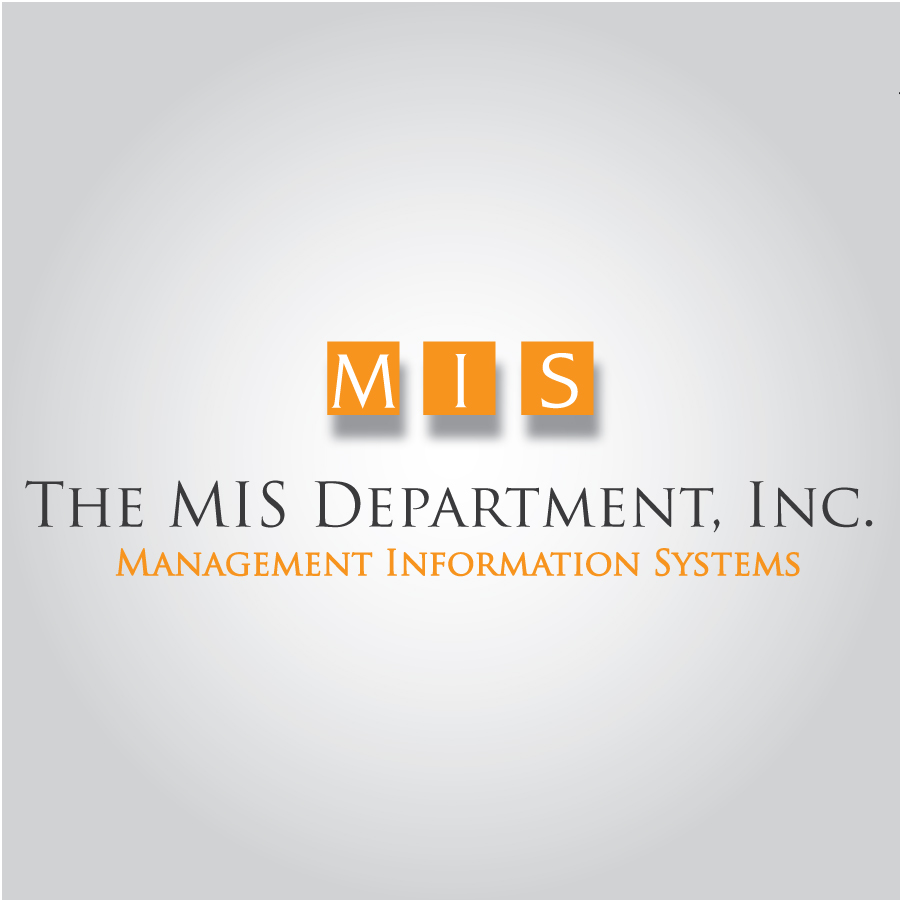 Logo Design by designhouse - Entry No. 121 in the Logo Design Contest The MIS Department, Inc..
