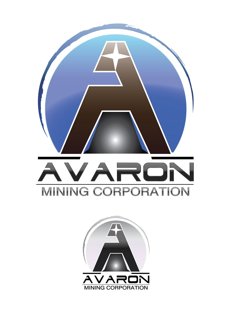 Logo Design by kowreck - Entry No. 35 in the Logo Design Contest Logo Design Needed for New Mineral Exploration Company in Canada.