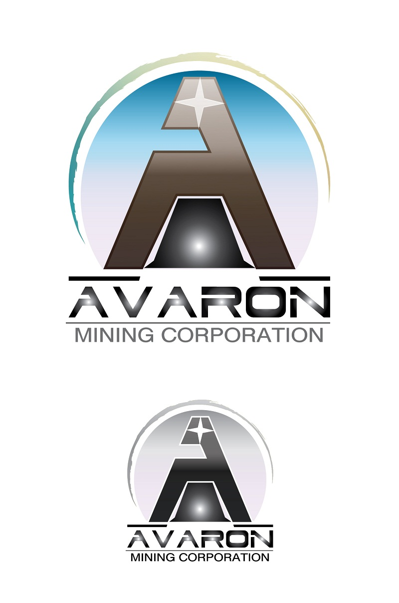 Logo Design by kowreck - Entry No. 36 in the Logo Design Contest Logo Design Needed for New Mineral Exploration Company in Canada.