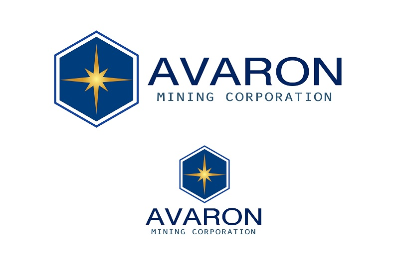 Logo Design by kowreck - Entry No. 43 in the Logo Design Contest Logo Design Needed for New Mineral Exploration Company in Canada.