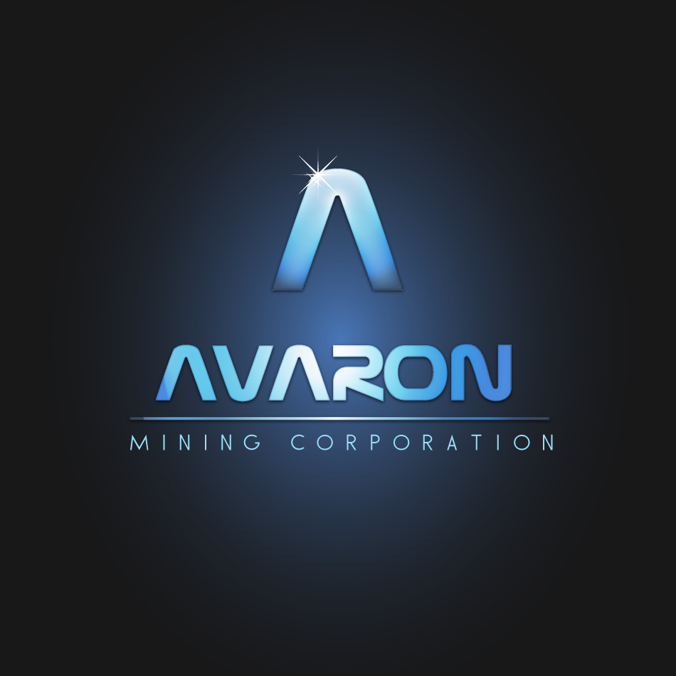 Logo Design by moonflower - Entry No. 44 in the Logo Design Contest Logo Design Needed for New Mineral Exploration Company in Canada.
