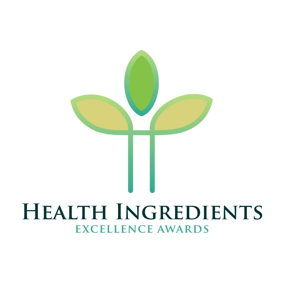 Logo Design by joelian - Entry No. 38 in the Logo Design Contest Health Ingredients Excellence Awards.