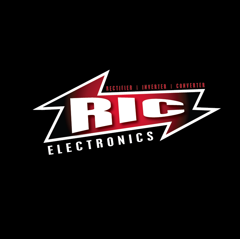 Logo Design by limix - Entry No. 51 in the Logo Design Contest New Logo Design for RIC Electronics Ltd..