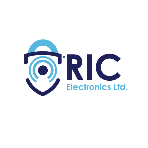 Logo Design by cmcelroy - Entry No. 62 in the Logo Design Contest New Logo Design for RIC Electronics Ltd..