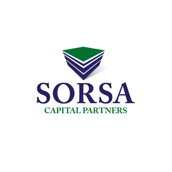 Logo Design by cmcelroy - Entry No. 61 in the Logo Design Contest Sorsa Capital Partners Logo Design.