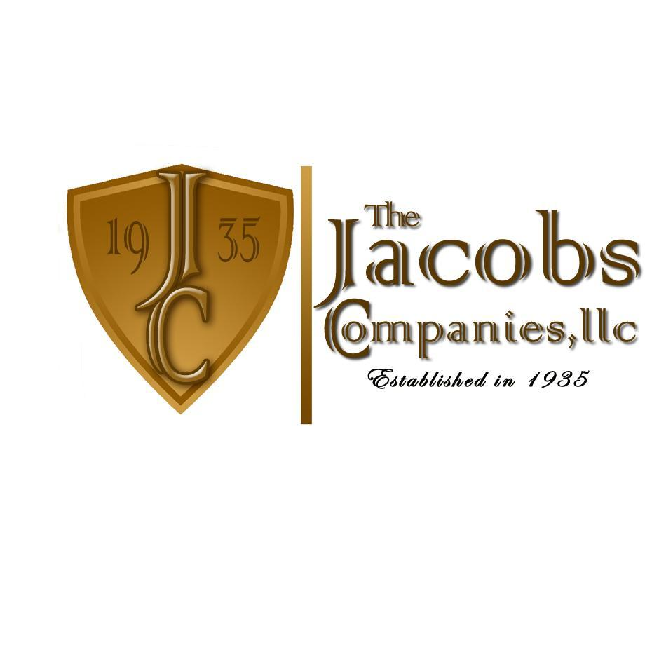 Logo Design by lapakera - Entry No. 40 in the Logo Design Contest The Jacobs Companies, LLC.
