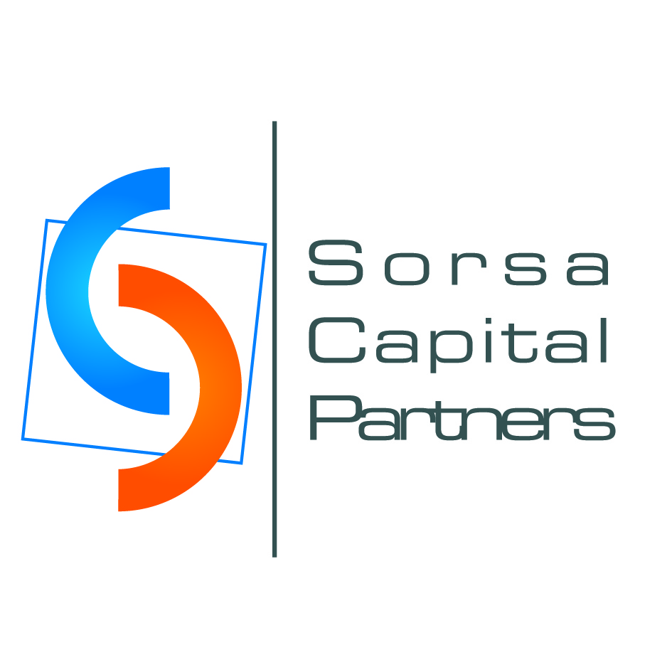 Logo Design by nTia - Entry No. 69 in the Logo Design Contest Sorsa Capital Partners Logo Design.