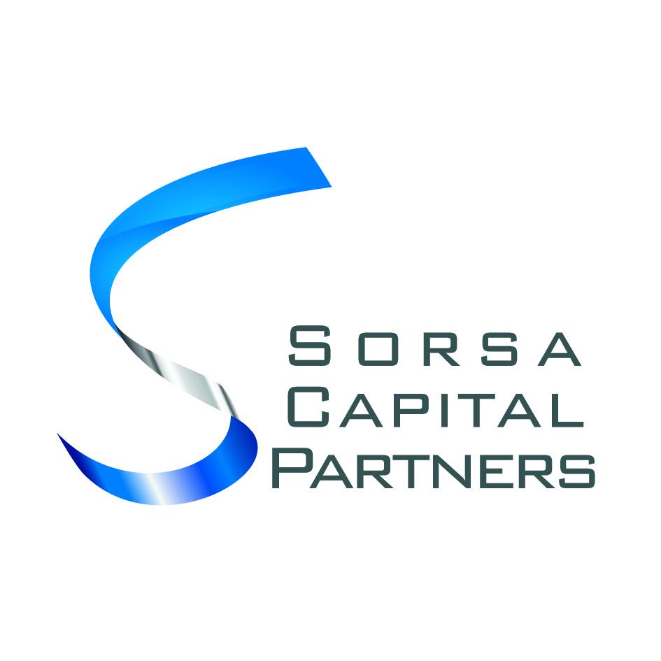 Logo Design by nTia - Entry No. 70 in the Logo Design Contest Sorsa Capital Partners Logo Design.