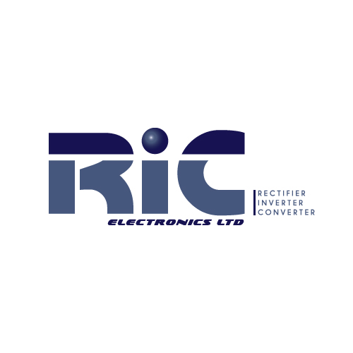 Logo Design by Private User - Entry No. 93 in the Logo Design Contest New Logo Design for RIC Electronics Ltd..